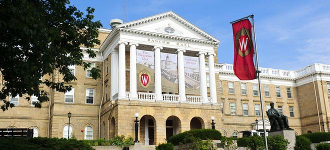 winconsin University