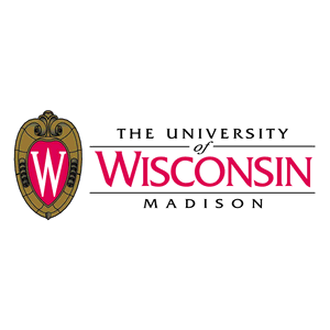 Đại học Wisconsin – Madison, Hoa Kỳ