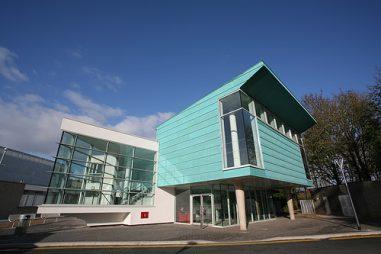 Học bổng MBA cho sinh viên quốc tế tại Đại học UWE Bristol, Anh Quốc, 2017