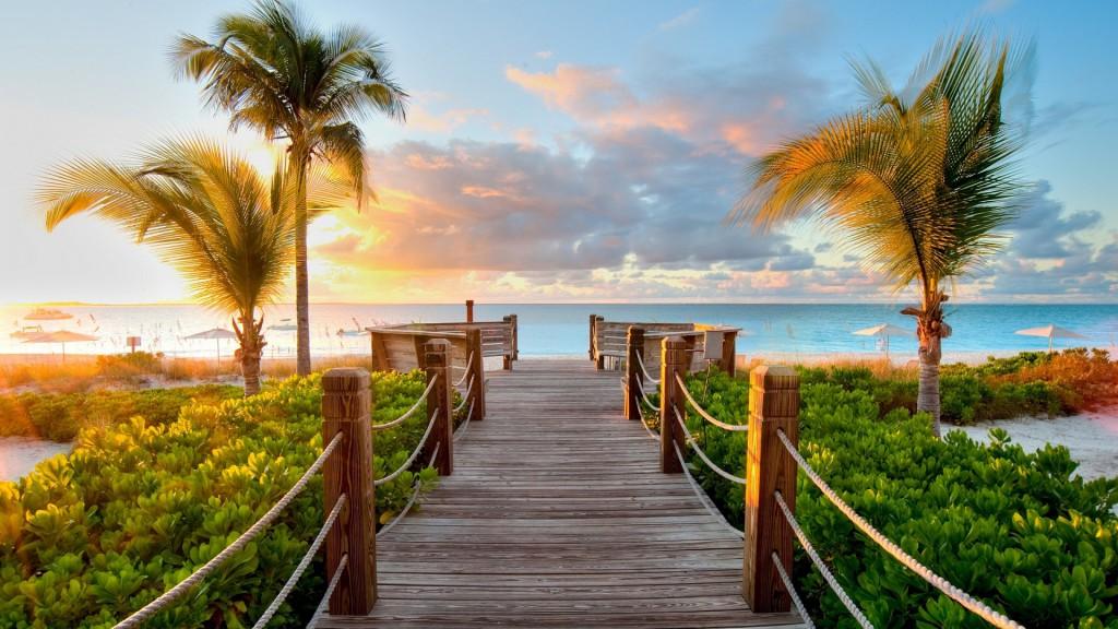 Bridge-Wood-Beach-Caribbean-HD-Free-Wallpaper-1024x576