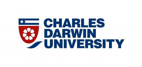 Học bổng VCIHAS của Đại học Charles Darwin tại Úc, 2017