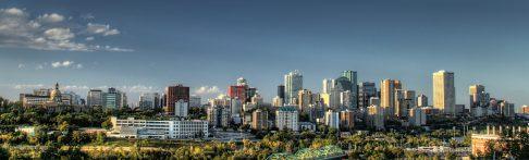 Các chính sách định cư tại Canada
