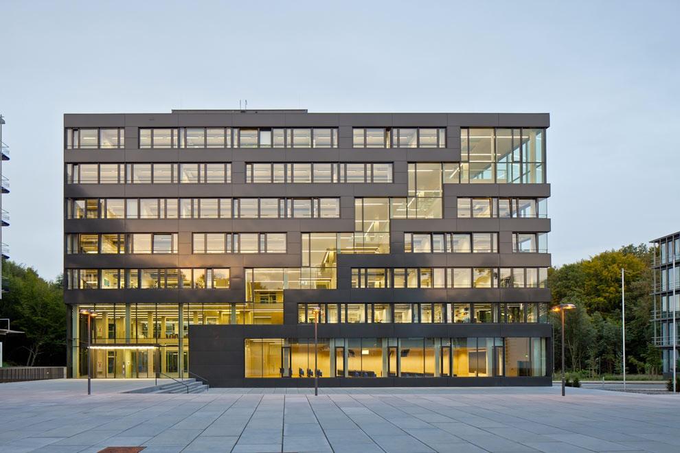 Học bổng toàn phần bậc Tiến sĩ IMPRS-CS ngành Khoa học Máy tính tại Đức năm 2016