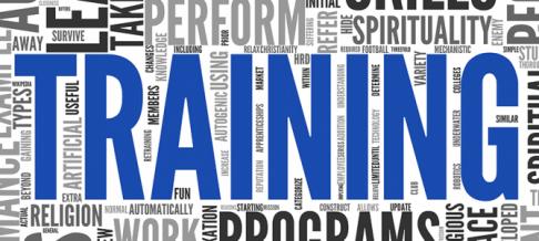 Chương trình thực tập không bắt buộc (OPT) tại Mỹ