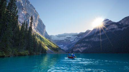 10 lý do nên du học tại Alberta, Canada