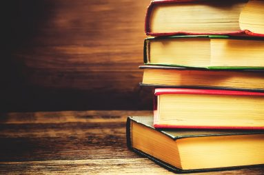 Những định hướng cho ngành xuất bản quốc tế