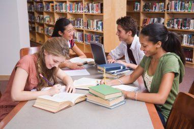 5 kĩ năng mềm mọi sinh viên đều phải có