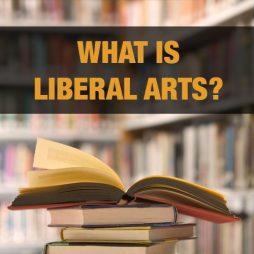 Những điều sinh viên quốc tế cần biết về Liberal Arts