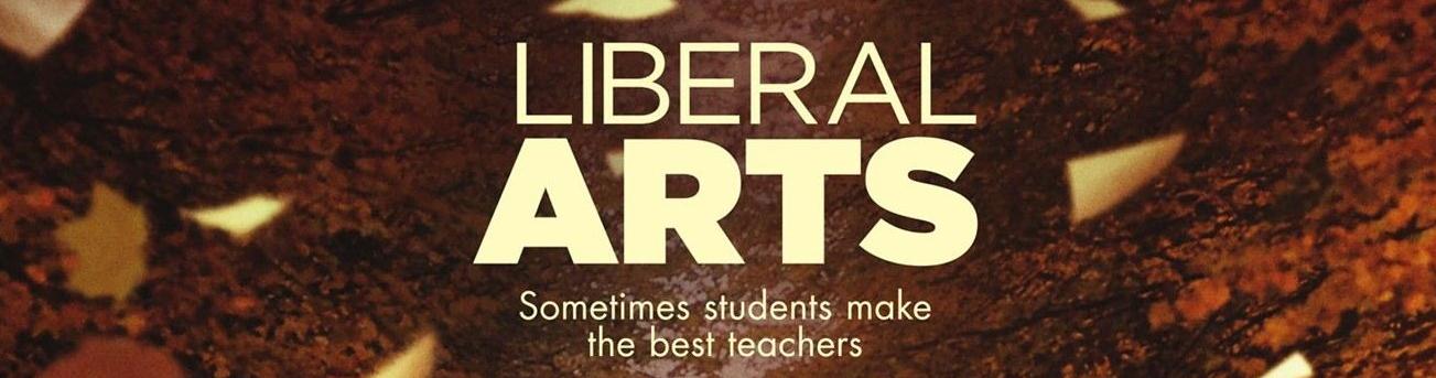 liberal-arts-banner