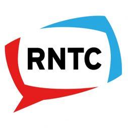 Học bổng RNTC dành cho học sinh các nước phát triển tại Hà Lan, 2016