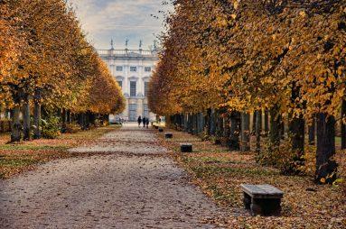 Những thành phố nổi bật và đáng du học nhất nước Đức
