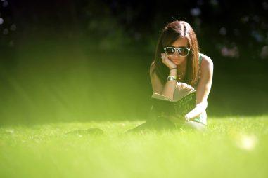 7 điều tuyệt vời bạn chỉ có được khi ở một mình