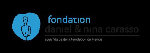 Giải thưởng Fondation Daniel et Nina Carasso tại Pháp, 2017