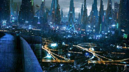 6 thành phố đầy hứa hẹn dành cho sinh viên các ngành công nghệ