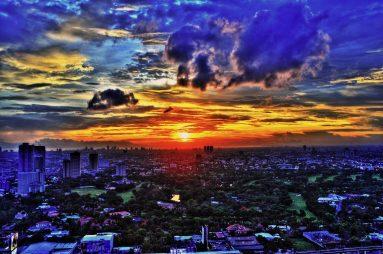 Trải nghiệm mới mẻ khi du học tại các nước Đông Nam Á