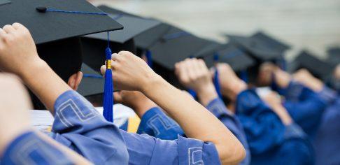 17 học bổng toàn phần dành cho sinh viên quốc tế
