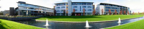 Học bổng Thạc sĩ của Đại học Warwick, Anh, 2017-2018