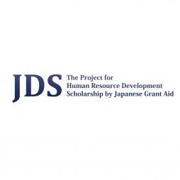 Chương trình Học bổng phát triển nguồn nhân lực Nhật Bản (JDS) 2016