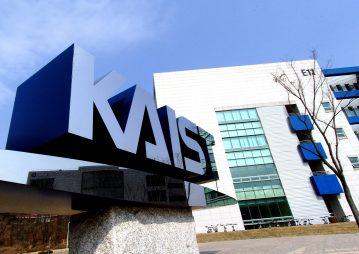 Học bổng nghiên cứu sau đại học tại Viện khoa học và công nghệ tiên tiến Hàn Quốc (KAIST)