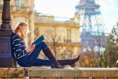 Những trường Đại học có mức học phí thấp hoặc miễn học phí trên thế giới