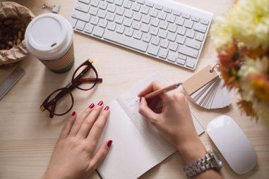 10 việc bạn cần làm trước khi đi du học