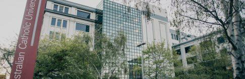 Học bổng nghiên cứu ACU bậc Sau Đại học, Úc, 2017