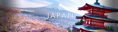 Học bổng Nhật Bản – ADB cho các quốc gia đang phát triển