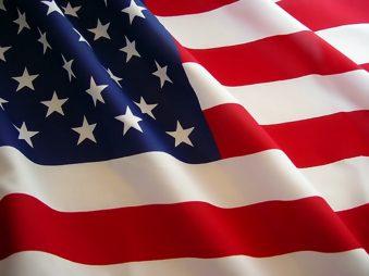 Internship USA – Thực tập tại đất nước cờ hoa