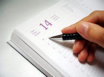Viết nhật ký học tập – Tại sao không?