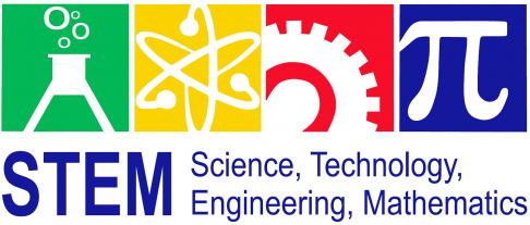 Cơ hội học tập và làm việc lương cao tại Mỹ với nhóm ngành STEM