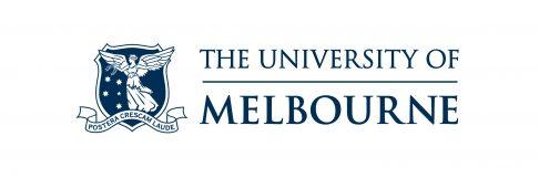 Học bổng Nhân quyền, ĐH Melbourne, Úc năm học 2017