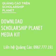 banner SP media kit 2016