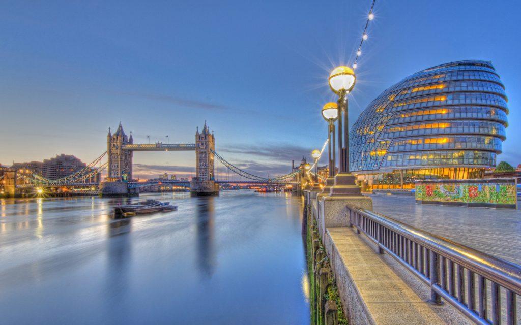 england-city-hd-wallpaper