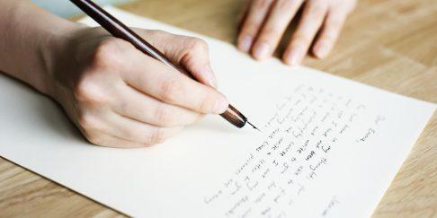 Những bước chuẩn bị cho việc apply học bổng (Phần 2)