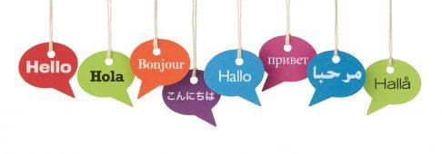 Cách các trường Đại học ở Mỹ đánh giá kĩ năng ngôn ngữ