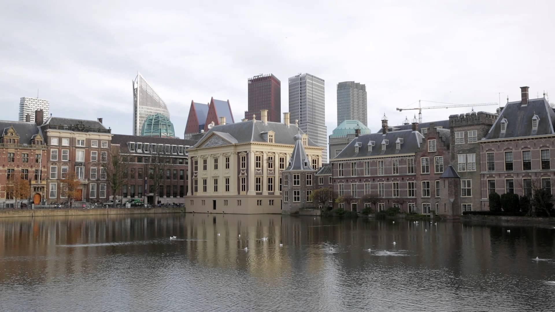 Học bổng Thạc sĩ dành cho sinh viên quốc tế, Đại học Leiden, Hà Lan, 2017