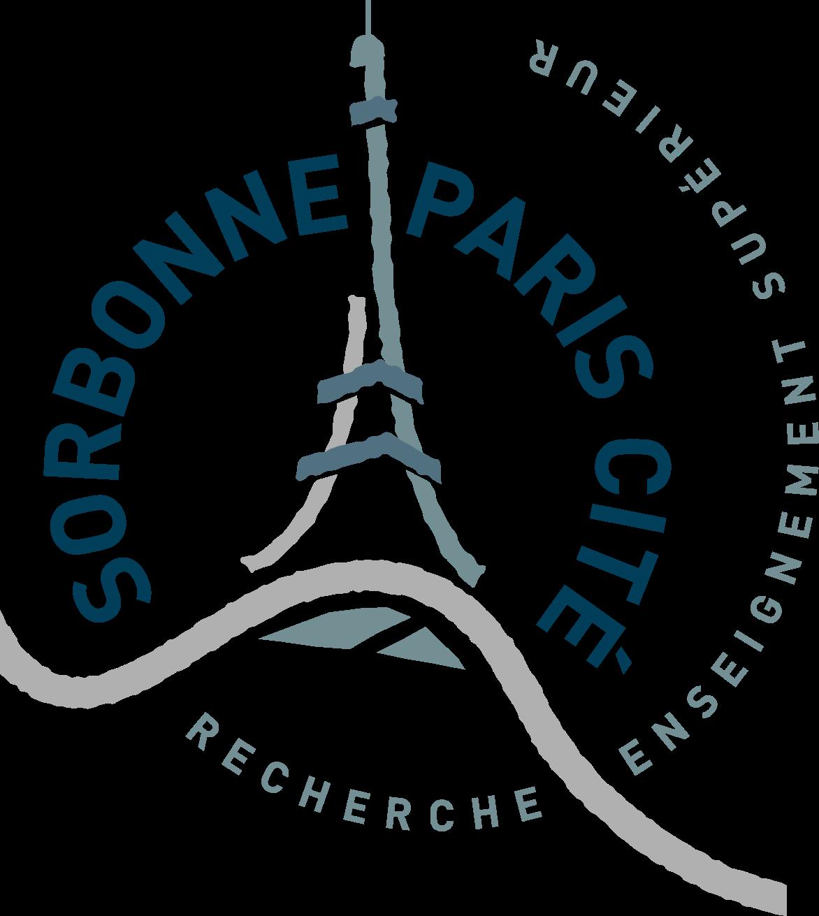 logo_sorbonne_paris_cite
