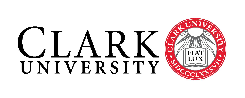clark-2