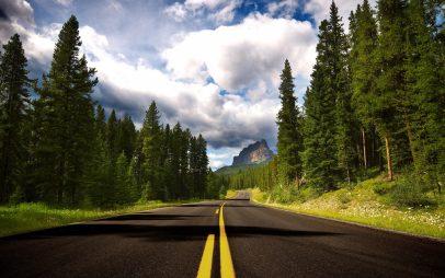 Cày cuốc học bổng – Phần 1: Life is a journey, not a destination