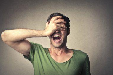 9 lỗi sinh viên quốc tế thường mắc phải