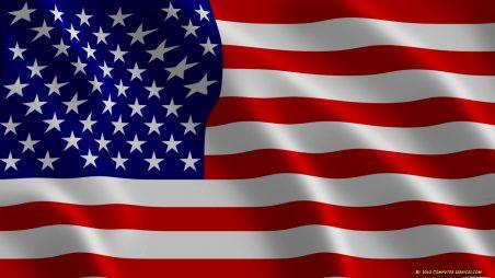 Học bổng Hubert Humphrey của Chính phủ Mỹ dành cho sinh viên quốc tế năm 2017