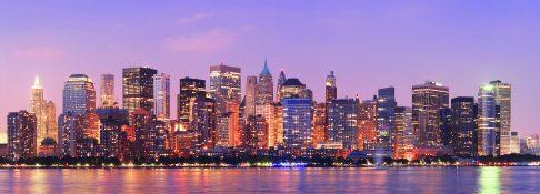 Điều gì làm nên nét đặc biệt của New York?