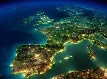 Top 10 học bổng tại Châu Âu cho sinh viên quốc tế ngoài khối EU