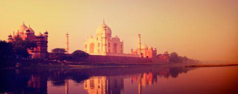 Học viện Công nghệ Ấn Độ, Delhi