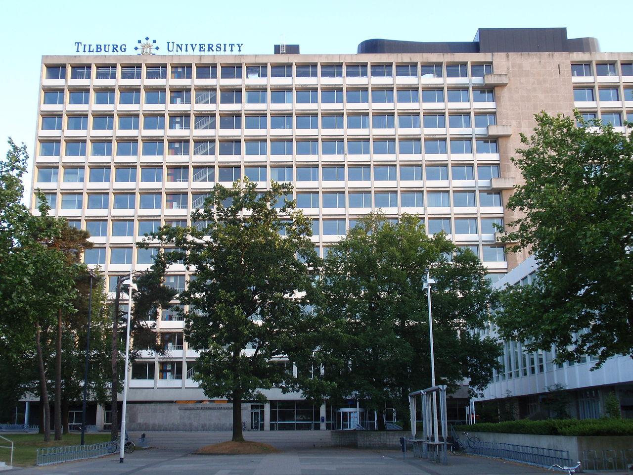 Tilburg 2