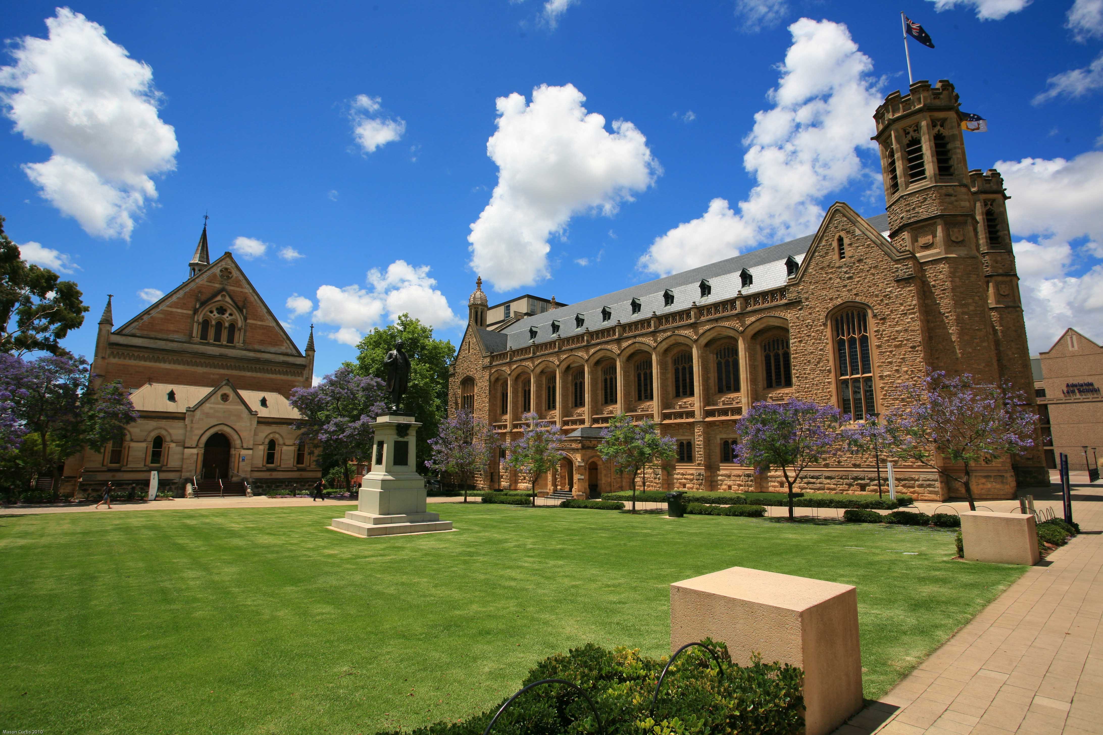 Adelaide-University-2-for-UK
