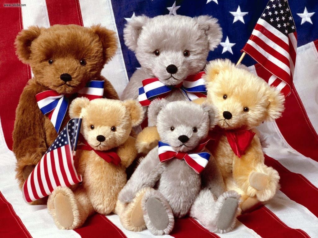 Bears_in_the_USA
