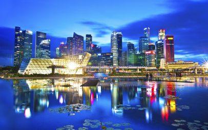 Singapore giảm dần kiểm tra, thi cử cho học sinh