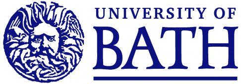 Học bổng URSA Sau đại học, Đại học Bath, Anh, 2017-2018