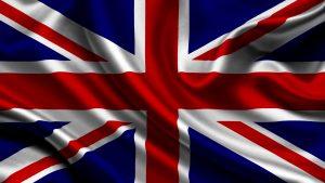 [HN] Hội thảo Thông tin: Bí quyết Luyện thi IELTS 8.5 cùng British Council @ Khách sạn Fortuna
